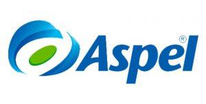 Aspel2