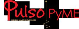 Pulso PyME Logo