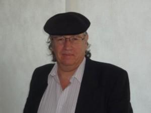 Jacobo-Neuman-Praes