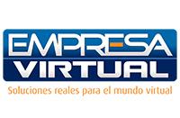EMPRESA VIRTUAL
