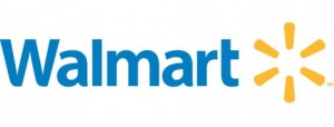 Walmart-sams-club
