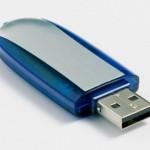 Dov Moran USB