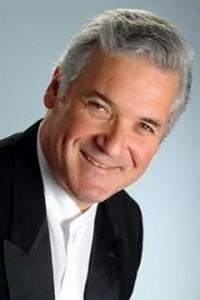 Shlomo Mintz