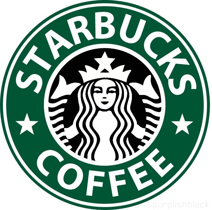 Starbucks paga caro su populismo a favor de la inmigración