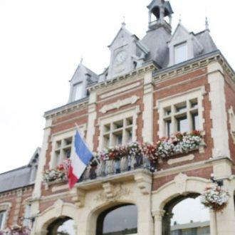 Saint-Etienne-du-Rouvray2