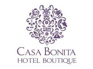 casa-bonita-hotel-boutique-2