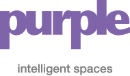 purple-logo-strap