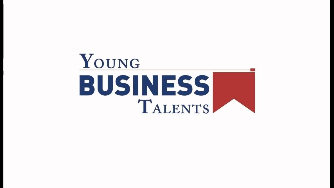 300 adolescentes mexicanos de 17 estados demostrarán que son grandes empresarios en la final de Young Business Talents.