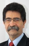 José Fainsod