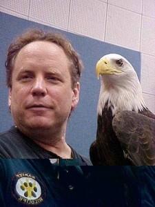 Libertad y Jeff 1