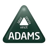 Presentación de la alianza estratégica entre ADAMS Capacitación y PULSO PYME