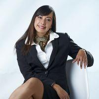 Claudia I. Guzman González