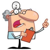 Qué logran los Directores de las PYMES que se curan la  Esquezofrenia Galopante