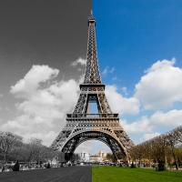 La Tercera Guerra Mundial en Marcha y las últimas batallas perdidas de la Civilización Moderna, recién sucedieron en  Paris, Francia o en Barcelona o en Nueva York…