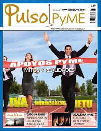 revista PulsoPyMe