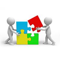 Nuevo modelo práctico para probar en el campo un Nuevo Negocio