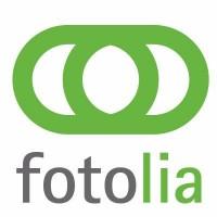 Nueva Alianza Estratégica de Pulso Pyme con Fotolia