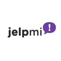 logo jelpmi