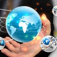 Internet: oportunidad para innovar