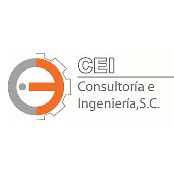 Testimoniales y casos de éxito de Consultoría e Ingeniería.