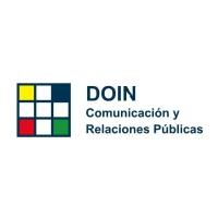 """""""Nueva alianza estratégica de Pulso PyME con DOIN"""""""