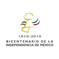 bicentenario edomex