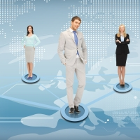 Cinco motores que incrementan las ventas y las utilidades en las empresas