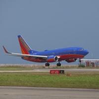Los tres pilares de southwest airlines: el rendimiento, su gente y el planeta