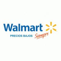 """Segunda generación del programa """"Adopta una Pyme"""" de Walmart México y Centroamérica"""