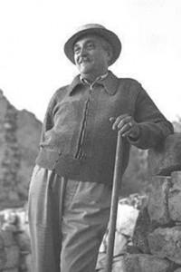 Marcel Iancu