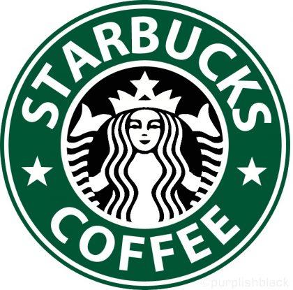 Aprendiendo de Starbucks