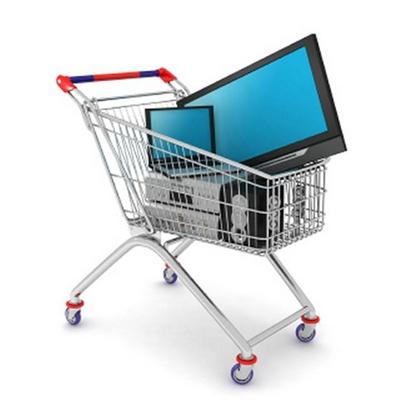 Compra de tecnología: ¿Gasto o inversión para una PyME?