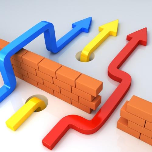 Cómo incrementar la competitividad de las PyMEs