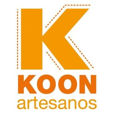 KOON artesanos, el talento de las manos mexicanas