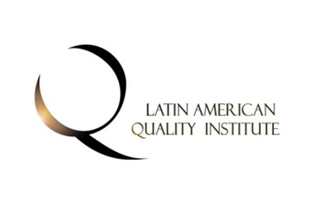 El papel de LAQI es contribuir con el éxito de los procesos de Mejora Continua en las empresas e instituciones