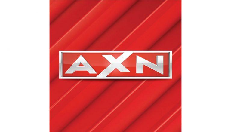 """""""AXN, sus programas estelares, su publicidad y productividad desde el punto de vista del usuario"""""""