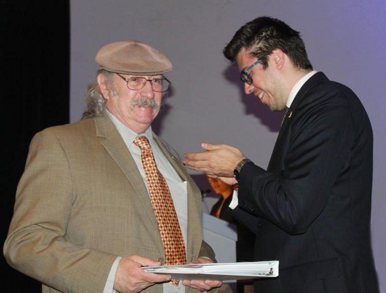 Alianza Estratégica de Pulso PyME y COPARMEX Metropolitano