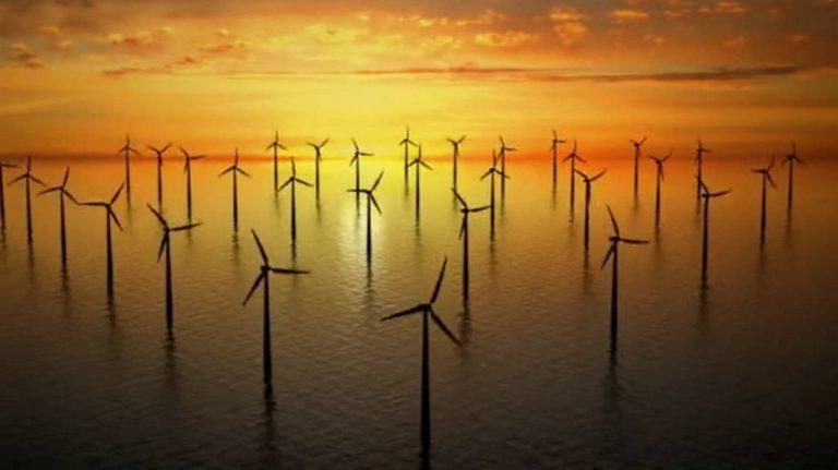 Es importante generar beneficios para el medio ambiente