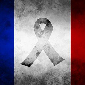 bandera_luto_francia