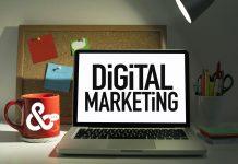 las pymes y el marketing digital