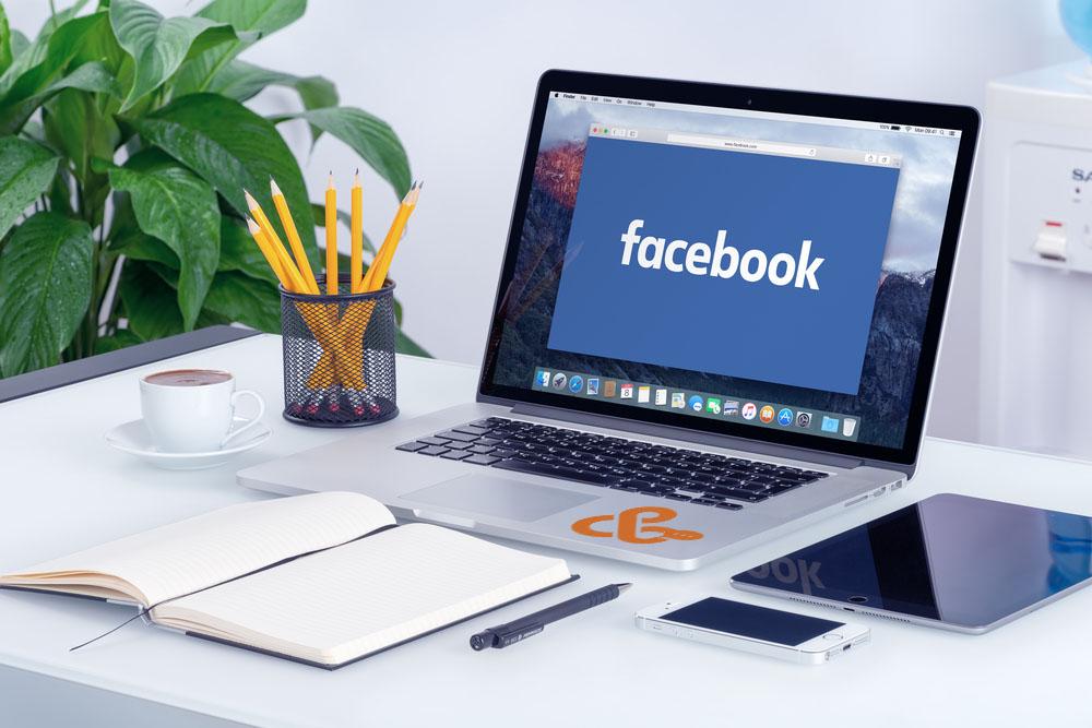 Publicidad en Facebook para Pymes