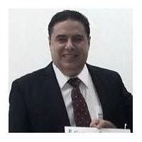 Gerardo Herrero Morales