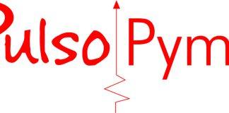 logo pyme