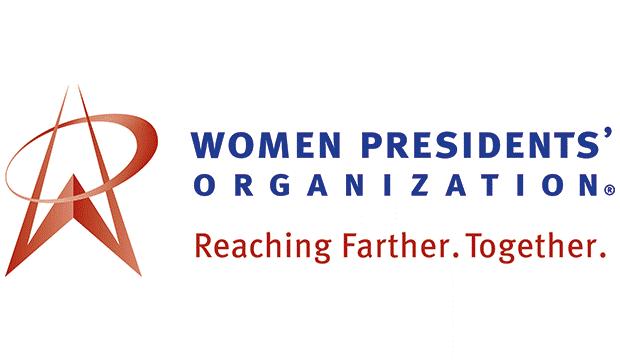 Women Presidents´ Organization (WPO)