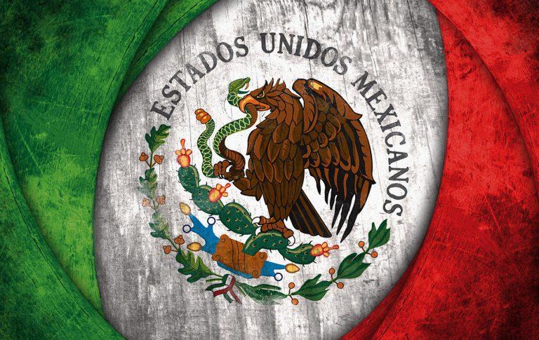 16 de Septiembre – Día de la Independencia de México