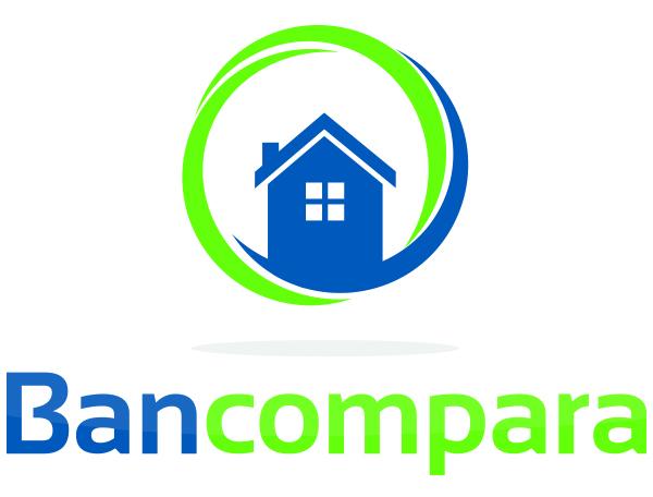 Bancompara, la startup mexicana que busca crear un mercado transparente de créditos hipotecarios