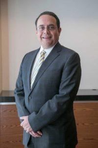 Ramon Salas