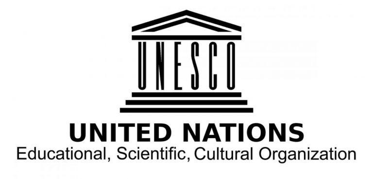La UNESCO, México y Teotihucán  Esquezofrenia Galopante y algo de ciencia ficción