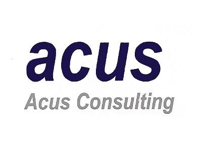 acus consulting