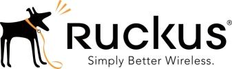 ruckus-logo1